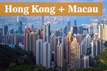 Hong-Kong-+-Macau